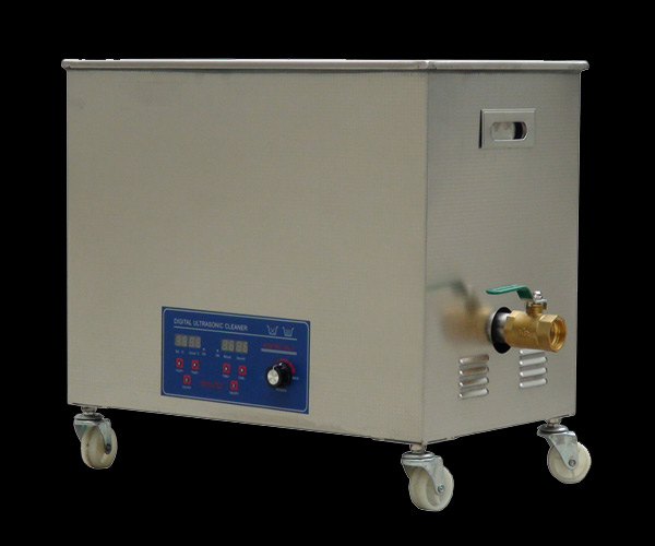 30L industry ultrasonic cleaner