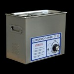 10l ultrasonic cleaners