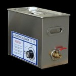 ultrasonic cleaners 10l