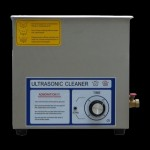 14L ultrasonic cleaners