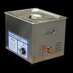 15L ultrasonic cleaners