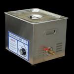 15L ultrasonic cleaners