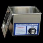 2L ultrasonic cleaners
