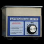 1.3 l ultrasonic cleaners