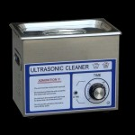 3l ultrasonic cleaners