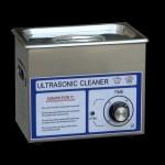 3l ultrasonic cleaners