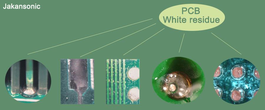 white-residue-2